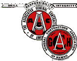 general contractors assn of hi.png