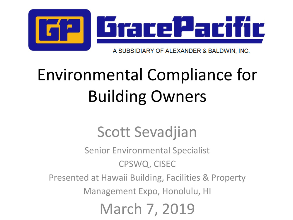 Environmental-Compliance-for-Building-Owners_pdf-1.jpg