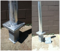 Removable-Bollard-2.thumbnail%20200.png
