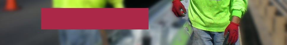 ppe-banner-3.jpg