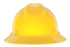 Hard Hats | G P Roadway Solutions | Honolulu, Hawaii | Lihue