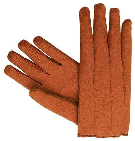 Vinyl Impregnated Glove G P Roadway Solutions Honolulu