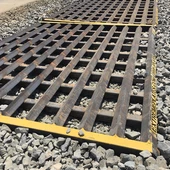 track-out-grate-1.png