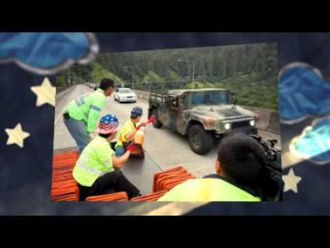 Videos G P Roadway Solutions Honolulu Hawaii Lihue